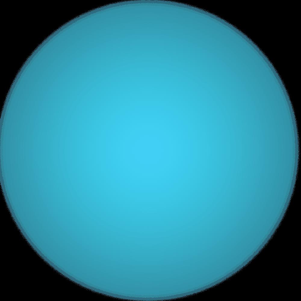Zdjęcie niebieskiego tła.