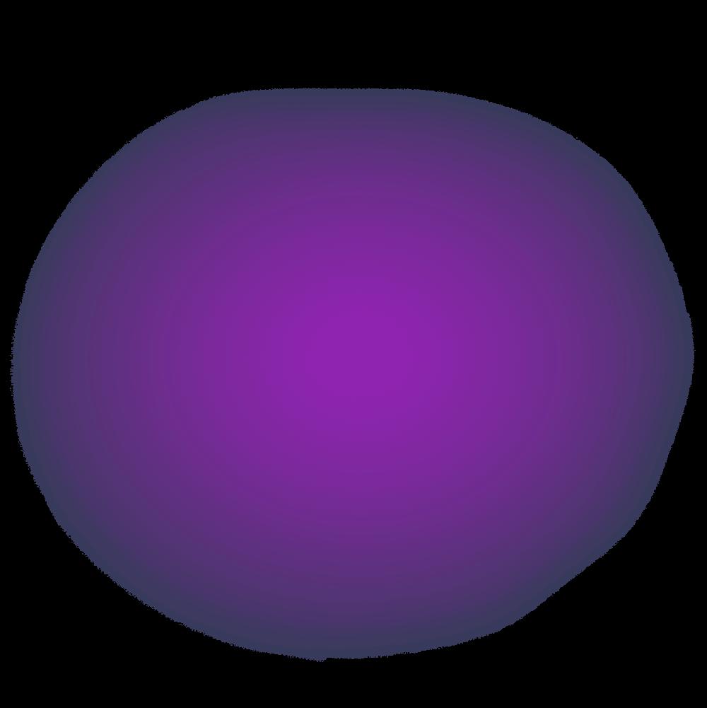 Zdjęcie fioletowego tła.